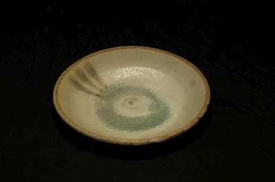 Platter - Karen Machleit