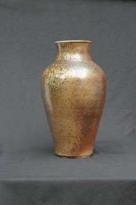 Large Vase - Dennis Allen